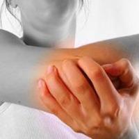 Calambres a causa de carencias nutricionales