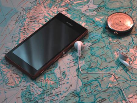 Viaje Smartphone Telcel 3