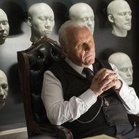 'Westworld' nos abruma con teorías y debates: es la gran candidata a nueva 'Perdidos'
