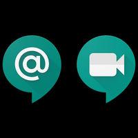La transición del clásico Hangouts a Hangouts Chat:  cierra para clientes G Suite en octubre, más tarde para todos