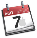 Evento especial de Apple: Quedan tres horas