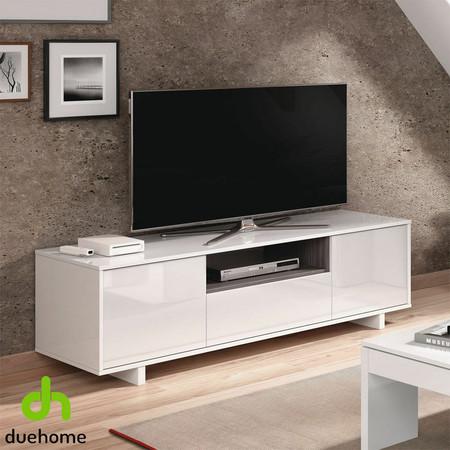 Mueble2