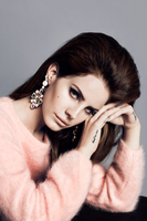¿Lana del Rey o Lana de jersey?