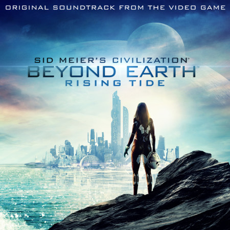 2kgmkt Civ Bert Soundtrack 1600x1600