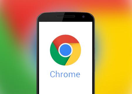 Google Chrome 64 bloqueará las malas prácticas de publicidad