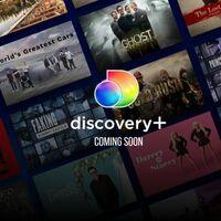 Discovery+ llegará a Latinoamérica en 2021: el servicio de streaming que reúne todo el contenido de sus canales de televisión