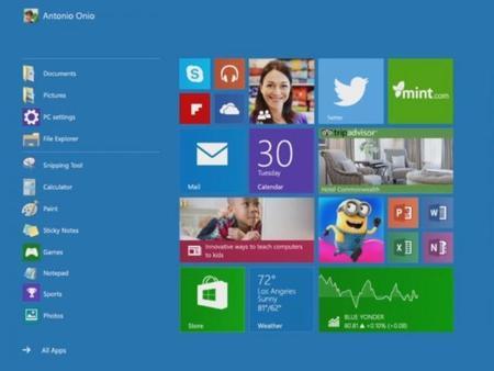 Windows 10 permitirá a las empresas comprar aplicaciones en cantidad y distribuirlas en los equipos