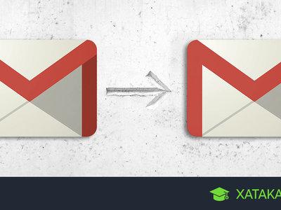 Cómo exportar los filtros de Gmail para usarlos en otra cuenta