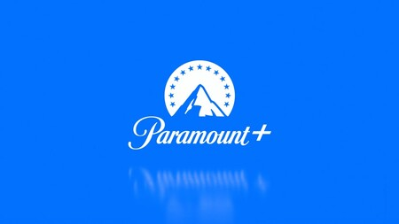 Paramount+ comenzará su despliegue mundial el 4 de marzo con hasta 30.000 películas y capítulos de series
