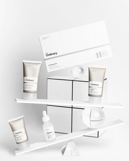 Estée Lauder adquiere la mayoría de las acciones de Deciem, propietaria de la marca de cuidado de la piel The Ordinary