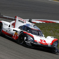 Porsche se une a la moda. Confirma salida del WEC y 24 Horas de Le Mans y entrada en la Fórmula E