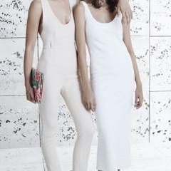 Foto 19 de 29 de la galería pedro-del-hierro-madrid-primavera-verano-2015 en Trendencias