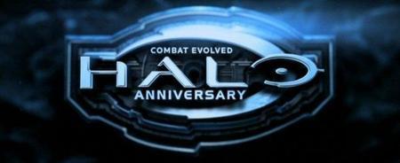 E3 2011: 'Halo Anniversary'. Vuelve el Jefe Maestro original