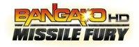 'Bangai-O HD: Missile Fury' anunciado para XBLA, y primer vídeo