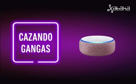 Nuevo OnePlus Nord 2 más barato, POCO X3 Pro a precio de derribo, los Echo de oferta desde 15 euros: lo mejor de Cazando Gangas