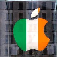 Apple paga la multa de 14.300 millones de euros a Irlanda, pero Irlanda no quiere ese dinero