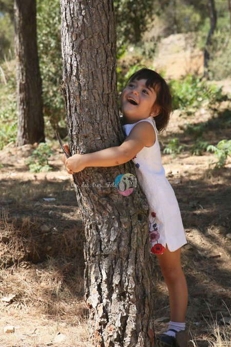 fotos-de-niño-al-aire-libre