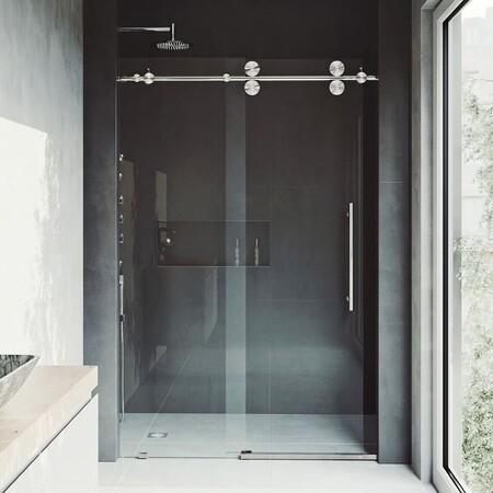 Bathrooms Of Insta 191707914 128107602718347 6582146177168656581 N