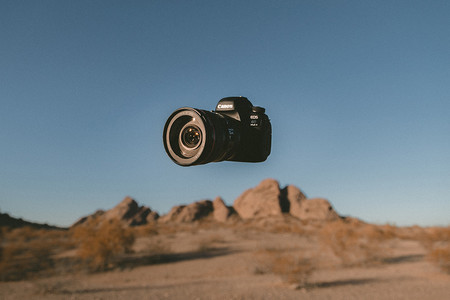 Errores Habituales Fotografos Principiantes 03