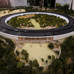 maqueta-del-campus-2-de-apple