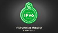 IPv6 llega oficialmente a Internet
