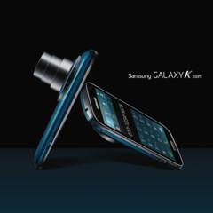 Foto 26 de 38 de la galería galaxy-k-zoom en Xataka Android
