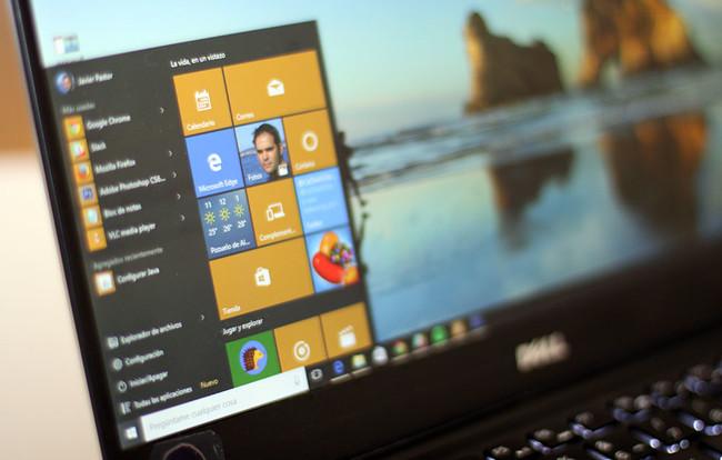 Una forma de personalizar tu equipo es cambiar las imágenes de inicio en Windows 10 y aquí te enseñamos cómo hacerlo
