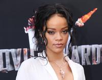Llegaron los premios MTV Movie, una alfombra roja de lo más variada