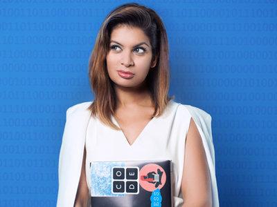 """Dona Sarkar explica la situación de Windows 10 Mobile: """"mejor calidad que cantidad"""""""
