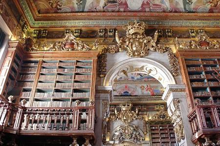 Biblioteca Joanina Josep Renalias Wikimedia