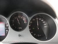 ¿Pagarías por ir a 140 km/h en autopista?