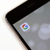 "CEDRO denuncia a Google por ""abuso de posición dominante en la agregación de noticias"" con Discover"