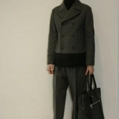 Foto 6 de 7 de la galería marc-jacobs-otono-invierno-20102011-en-la-semana-de-la-moda-de-milan en Trendencias Hombre