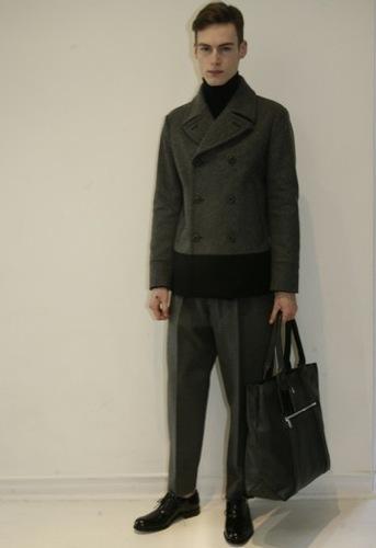Foto de Marc Jacobs, Otoño-Invierno 2010/2011 en la Semana de la Moda de Milán (6/7)