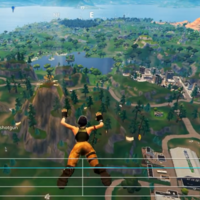 Las versiones de Fortnite para Android, iOS y Switch frente a frente