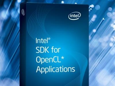 OpenCL llega a Ivy Bridge para aprovechar al máximo el procesador