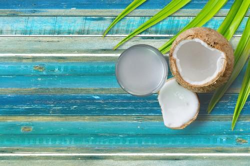 ¿Adelgaza o no adelgaza? Lo conocido y lo desconocido del coco y de sus derivados