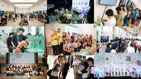 Los 30 mejores juegos del Google Play Indie Games Showcase: estos son los ganadores de los festivales de Europa, Japón y Corea del Sur