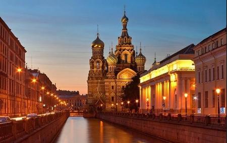 El veto ruso a las importaciones europeas señala a la diversificación geográfica como factor clave