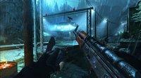 'GoldenEye 007 Reloaded' para Xbox 360 y PS3, posible fecha de salida e imágenes
