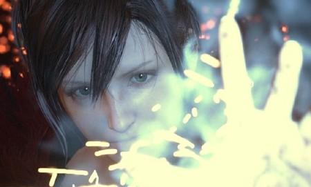 VX en corto: la luminosidad exclusiva de Square Enix, Sony fastidia a Gamestop y el restaurante de Namco