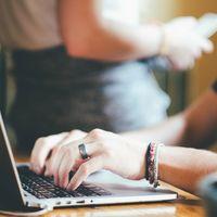 Solo el 32,8% de los colombianos tiene acceso a internet por suscripción