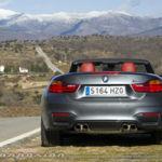 Adivina adivinanza. ¿Cuántos BMW M crees que se vendieron en 2015?