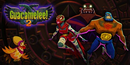 H2x1 Nswitchds Guacamelee2 Image1600w