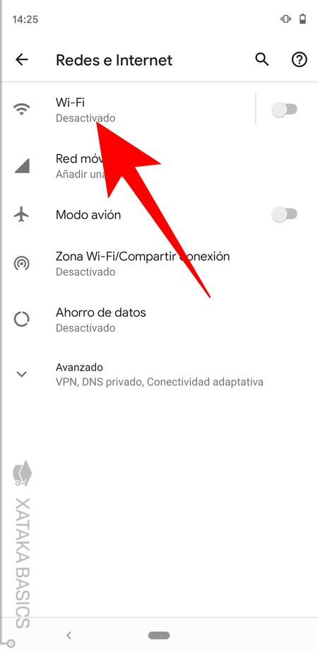 Pulsa En Wifi