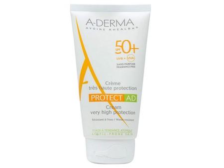 Protect Ad Spf 50 De Aderma