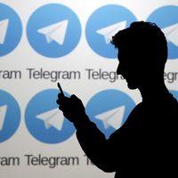 En su cuarto aniversario, Telegram crece a razón de 600.000 nuevos usuarios cada día