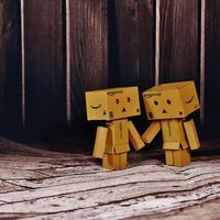 Roboadvisers: las claves del último grito en asesoramiento financiero