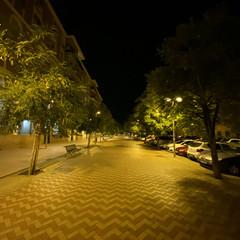 Foto 44 de 106 de la galería fotos-tomadas-con-el-iphone-11-pro en Xataka