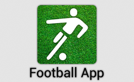 The Football App se renueva: compatibilidad con Android 2.3.3 y un modo de quiniela virtual